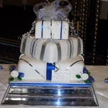 Weddings 4/Blue & Silver.jpg